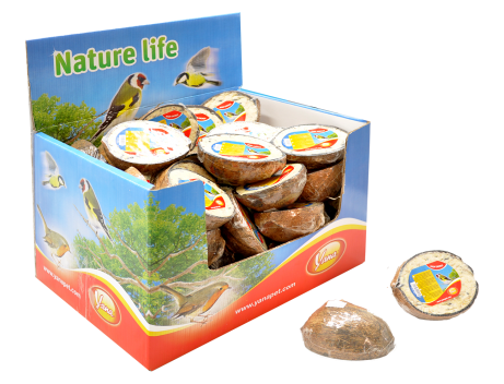 Nature Life Feed
