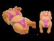 Latex Speelgoed